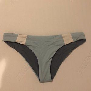 L*Space Reversible Johnny Bikini Bottom